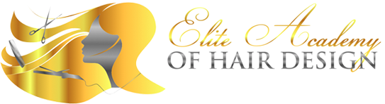 Elite Academy of Hair Design